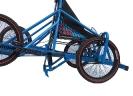 Cart_6