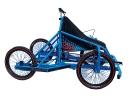 Cart_1